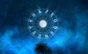 4049_Zodiac-signs-on-the-sky-HD-wallpaper-650x400