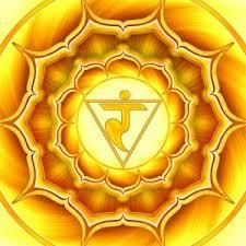 chakra, energie positive, reiki