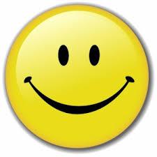 smile ride2