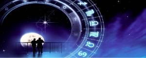 felicità e amore www.astrologiadivina.it