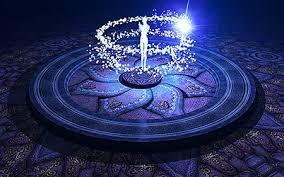 rituali di magia bianca - www.astrologiadivina.it