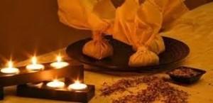 massaggio Ayurvedico - www.astrologiadivina.it