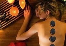 massaggio tonificante - www.astrologiadivina.it