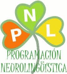 PNL - comunicazione felice - www.astrologiadivina.it