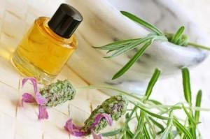 come-creare-profumi-aromatherapy-da-soli_6854361cd4bc4350fad3d42bc376dde5