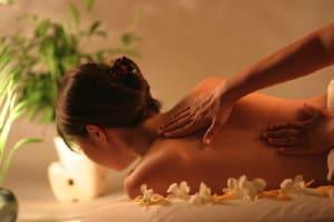 massaggio olistico - www.astrologiadivina.it